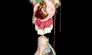 Gerda-chandelier-studio-shot