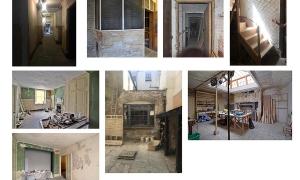 Regency-Town-House-Basement
