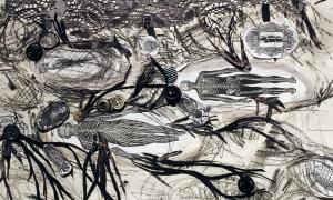 Persephone-Stills-11-CU-paper-dress