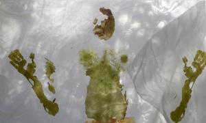 Persephone-Stills-5-Persephone-half-portrait
