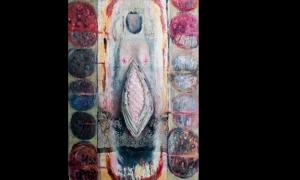 Slider-4-Pomegranate-Tree-for-a-slider