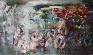 Painting-3-Snow-White-