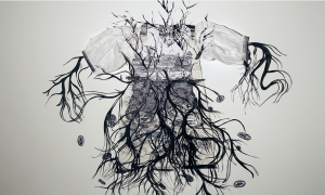 Persephone-Stills-8-Paper-dress-with-roots