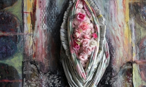Persephone-Stills-14-Womb-with-roses