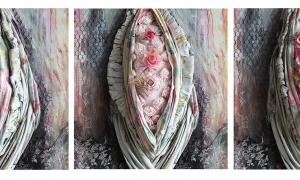 Persephone-Stills-15-Blossoming