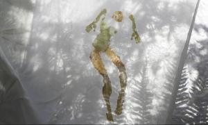 Persephone-Stills-3-Persephone-whole-2