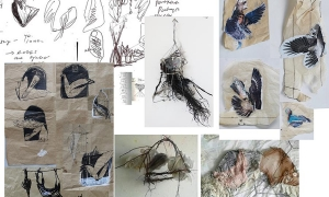 Sketches-for-installation-at-Meat-Safe